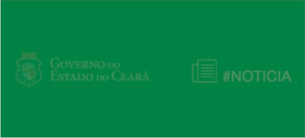 Nota da universidade Regional do Cariri