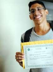 Qualificação: UTD certifica mais 288 pessoas em seus cursos de tecnologia
