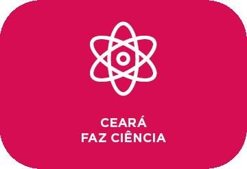 Ceará Faz Ciência