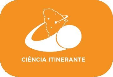 Ciência Itinerante