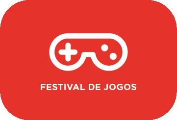Festival de Jogos