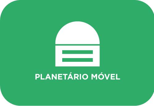Planetário Móvel