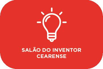 Salão do Inventor Cearense