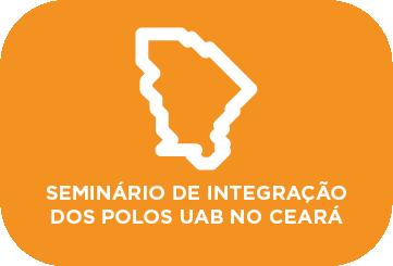 Seminário de Integração dos Polos UAB