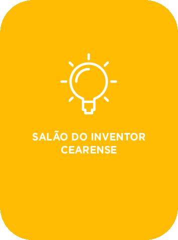 Salao do Inventor Cearense