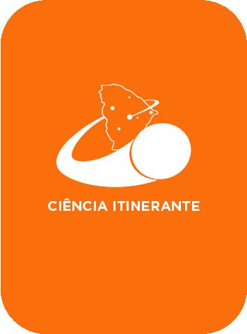 Ciencia Itinerante