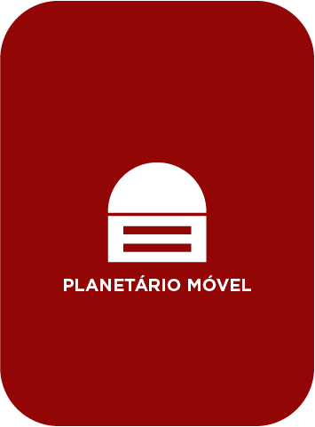 Planetario Movel