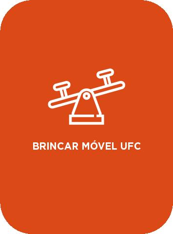 Brincar Movel UFC