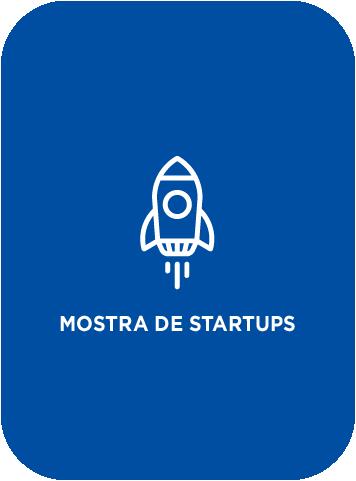 Mostra de Startups