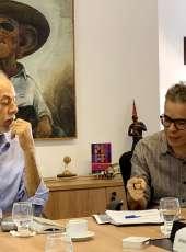 Corredores Digitais e CriarCE participarão da 1ª Conferência Digital – Ceará em Rede