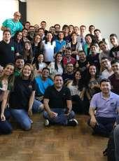 Corredores Digitais inicia terceira fase com 30 times participantes
