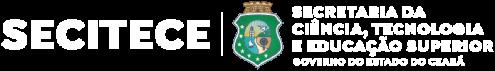 sct-logo-invertida-web-branca02