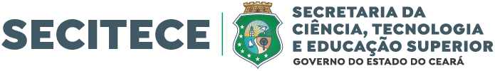 sct-logo-invertida-web-cinza
