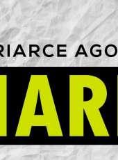 CriarCE 2.0 lança edital para aceleração de projetos em hardware