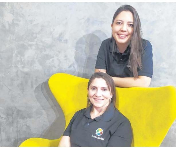 Criado o Turisnato, plataforma digital para apoiar os profissionais do turismo no Ceará